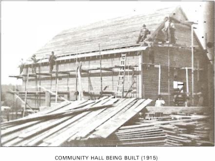 Hall-1915